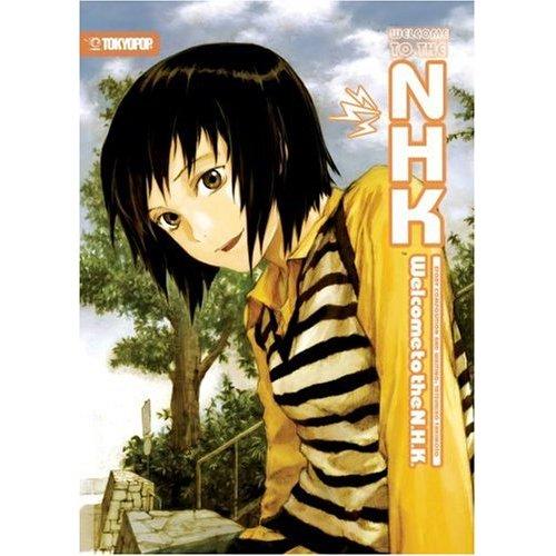nhk_novel_cover